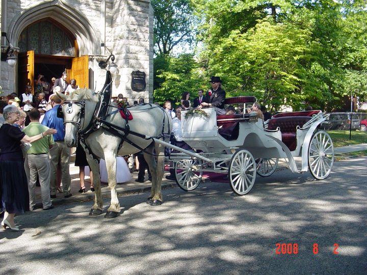 Tmx Stone Highland Park Wed 003 2 51 1904335 159276852854106 Dunbar, PA wedding rental