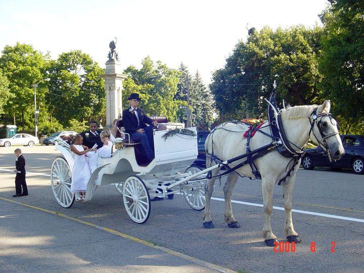 Tmx Stone Highland Park Wed 010 2 51 1904335 159276862855906 Dunbar, PA wedding rental