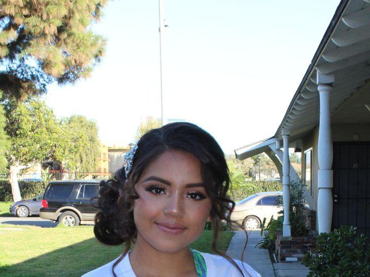 Tmx Img 0228 51 1954335 158806537325628 Garden Grove, CA wedding beauty
