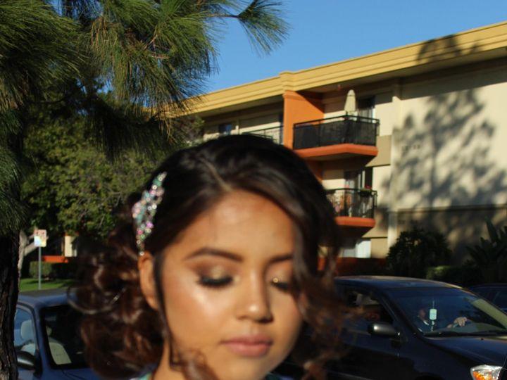 Tmx Img 0232 51 1954335 158806534896567 Garden Grove, CA wedding beauty