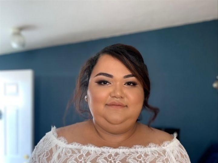 Tmx Img 8608 51 1954335 160559248860116 Garden Grove, CA wedding beauty