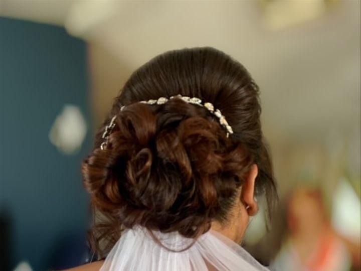 Tmx Img 8611 51 1954335 160559248843323 Garden Grove, CA wedding beauty