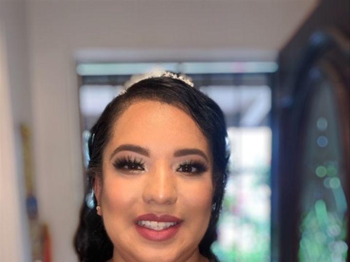 Tmx Img 9867 51 1954335 160559249194123 Garden Grove, CA wedding beauty