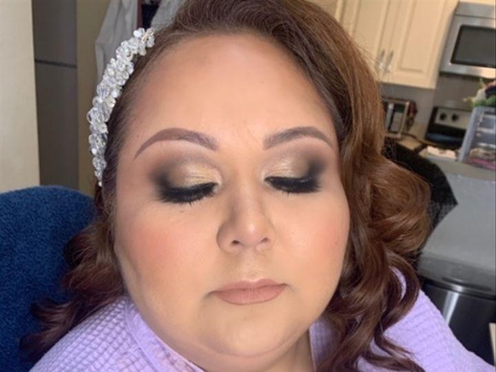 Tmx Img 9873 51 1954335 160559249559761 Garden Grove, CA wedding beauty
