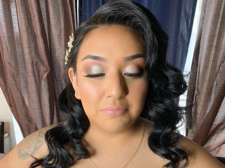 Tmx Qdfi2732 51 1954335 158806548718073 Garden Grove, CA wedding beauty