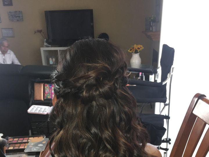 Tmx Unnamed 3 51 1954335 158806539185041 Garden Grove, CA wedding beauty