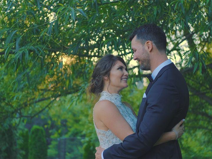 Tmx Charlevoix Wedding Videography Js751901 51 1064335 157755895753066 Gaylord, MI wedding videography
