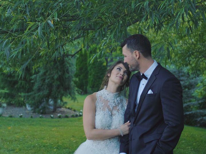 Tmx Charlevoix Wedding Videography Js751904 51 1064335 157755895734869 Gaylord, MI wedding videography