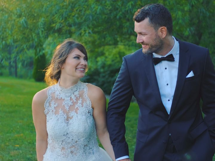 Tmx Charlevoix Wedding Videography Js751905 51 1064335 157755896071687 Gaylord, MI wedding videography