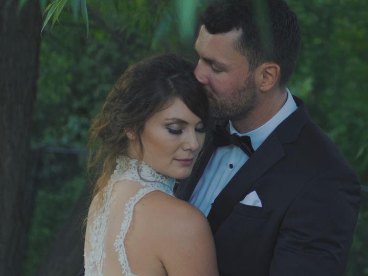 Tmx Charlevoix Wedding Videography Js751910 51 1064335 157755896225979 Gaylord, MI wedding videography