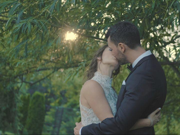 Tmx Charlevoix Wedding Videography Js751916 51 1064335 157755896548801 Gaylord, MI wedding videography