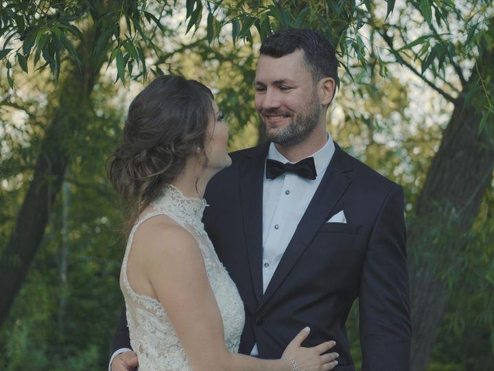 Tmx Charlevoix Wedding Videography Js751918 51 1064335 157755896886098 Gaylord, MI wedding videography