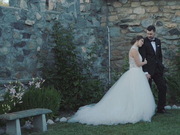 Tmx Charlevoix Wedding Videography Js751933 51 1064335 157755899143323 Gaylord, MI wedding videography