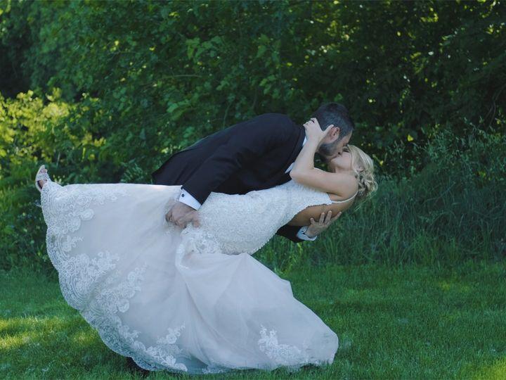 Tmx Dt02 51 1064335 157755893635132 Gaylord, MI wedding videography
