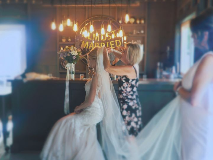 Tmx Dt06 51 1064335 157755893713729 Gaylord, MI wedding videography