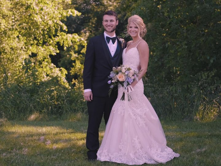 Tmx Dt21 51 1064335 157755894883845 Gaylord, MI wedding videography