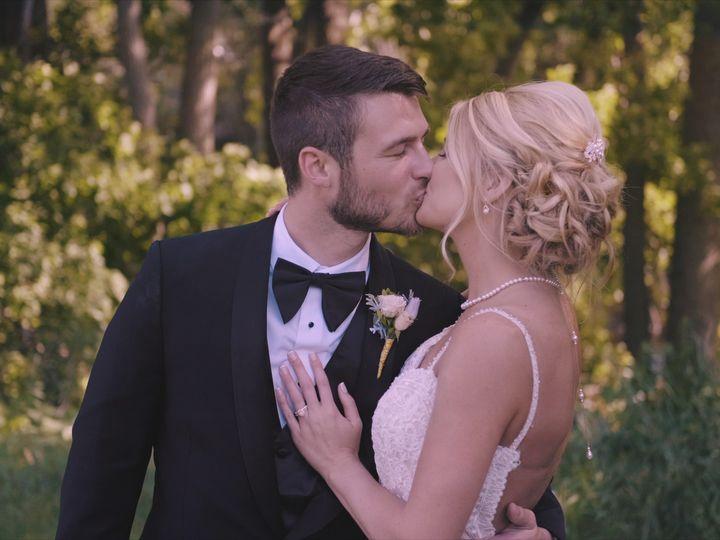 Tmx Dt25 51 1064335 157755895176786 Gaylord, MI wedding videography
