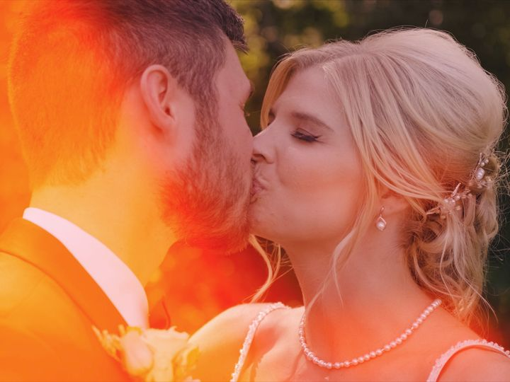 Tmx Dt26 51 1064335 157755895189102 Gaylord, MI wedding videography
