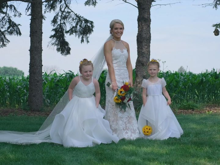 Tmx Mm761920 51 1064335 157755899532006 Gaylord, MI wedding videography