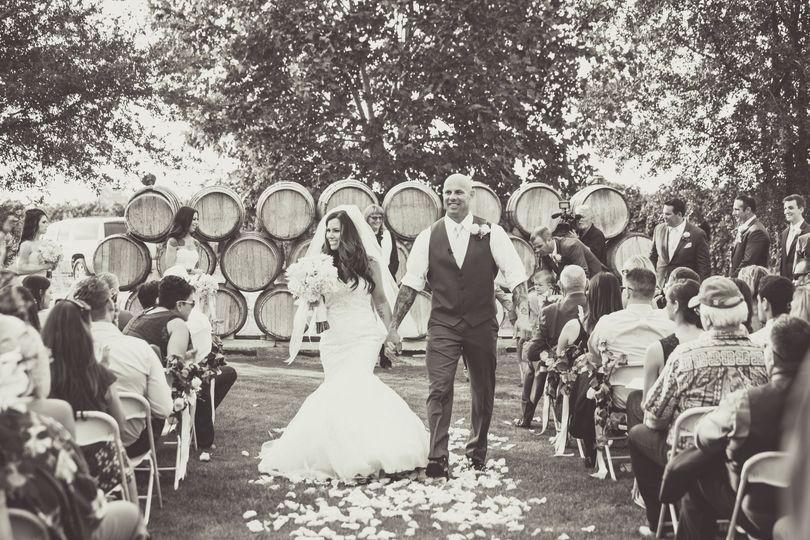 cc228a2fa0a38e26 Fresno Wedding Photographer