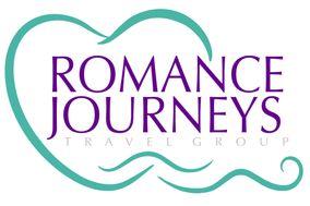 Romance Journeys Travel Group