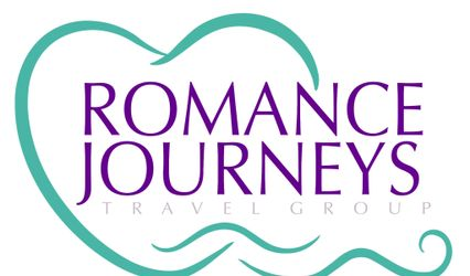Romance Journeys Travel Group 1