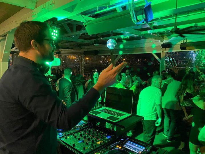 DJ John 3