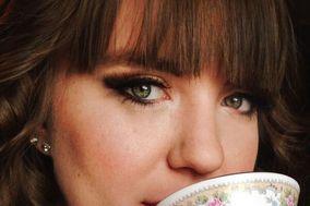 Aimee Elyse Makeup Artist