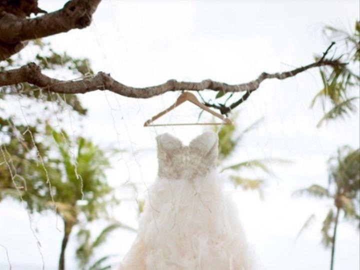 Tmx 1457269944842 Image Wilmington wedding officiant