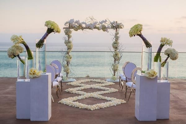 Tmx 1458752338384 Image Wilmington wedding officiant