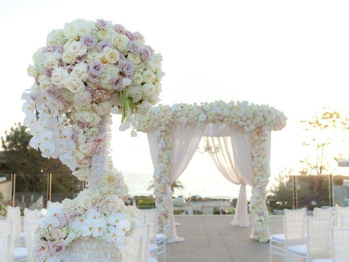 Tmx 1458990498556 Image Wilmington wedding officiant