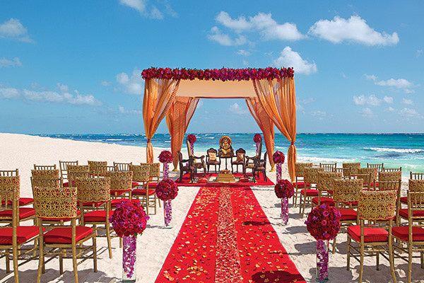 Tmx 1458990602698 Image Wilmington wedding officiant