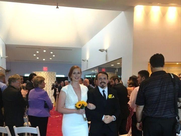 Tmx 1467293581589 Img9007 Wilmington wedding officiant