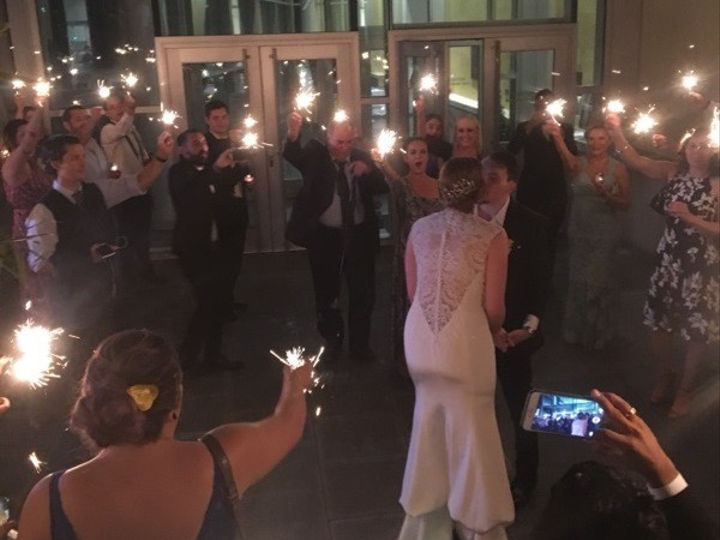 Tmx 1467293586177 Img9033 Wilmington wedding officiant