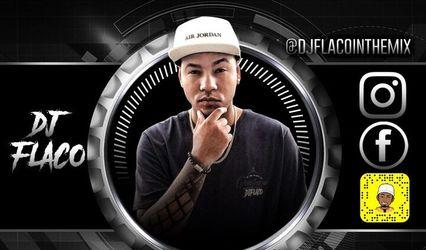 DJ Flaco in the Mix