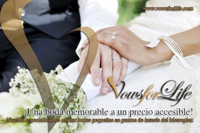 Tmx 1375936523703 Craigsespanol Grand Prairie wedding officiant