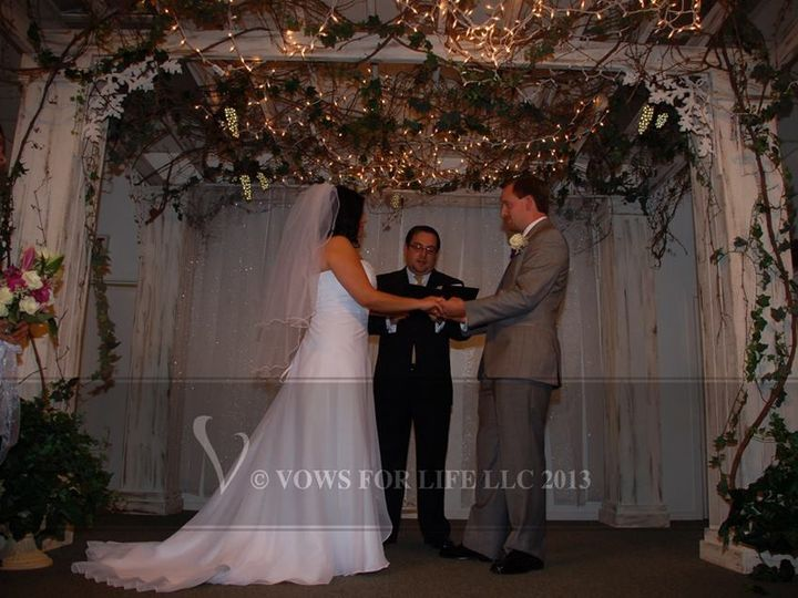 Tmx 1383719483779 Bett Grand Prairie wedding officiant
