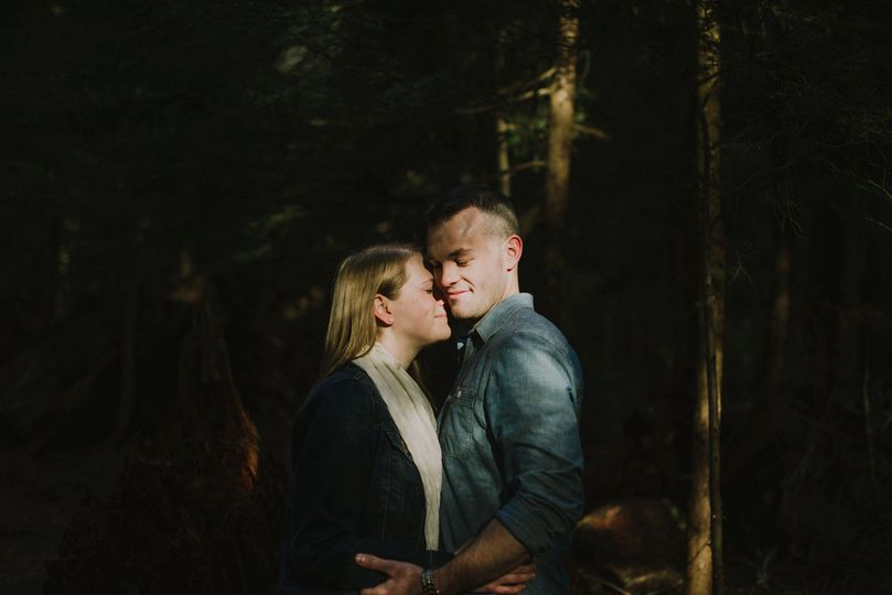 533e02163f5a9aec 1424644229981 seattle engagement session 1