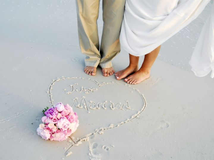 Tmx 1415131710959 Fotolia3846417l1 Lake Saint Louis wedding travel