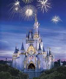 Tmx 1415131844253 Castle Night Lake Saint Louis wedding travel