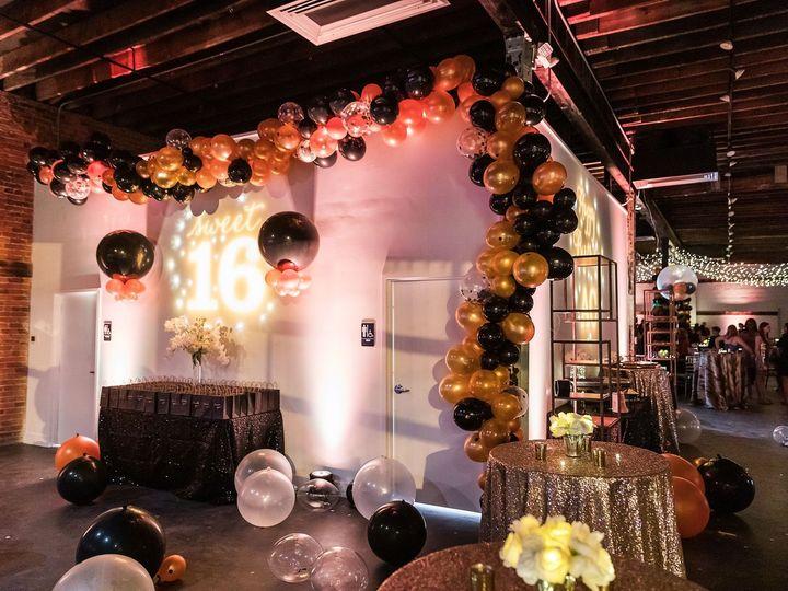 Tmx Acs Sweet 16 51 1865335 160761303030259 Norfolk, VA wedding venue
