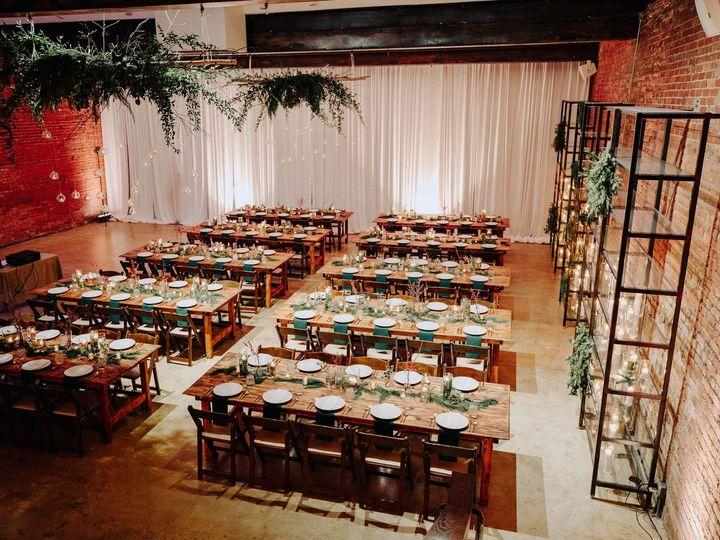Tmx Grow Event 2 51 1865335 160761304099620 Norfolk, VA wedding venue