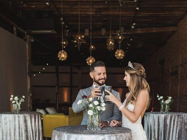 Tmx Nen17 51 1865335 157479915341884 Norfolk, VA wedding venue