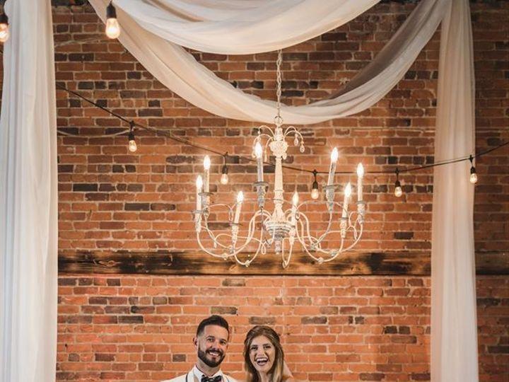 Tmx Neon0 51 1865335 157479915865169 Norfolk, VA wedding venue