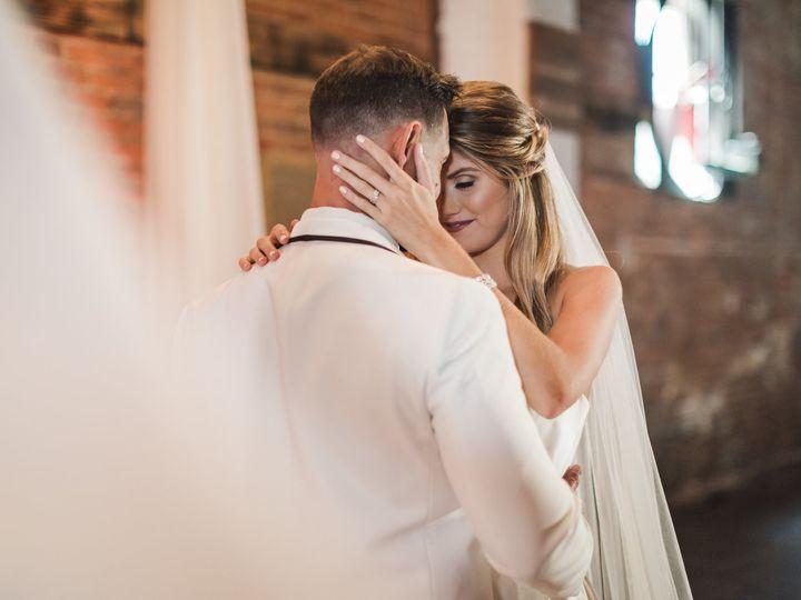Tmx Neon14 51 1865335 157479915857308 Norfolk, VA wedding venue