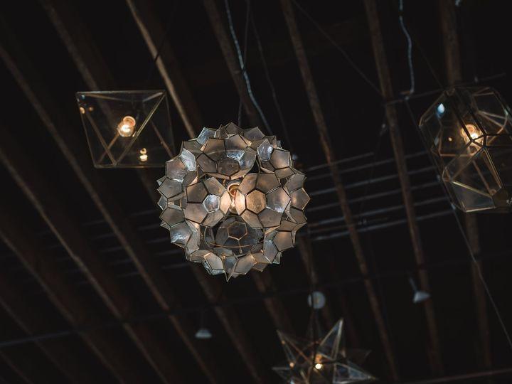 Tmx Neon2 51 1865335 157479916462712 Norfolk, VA wedding venue