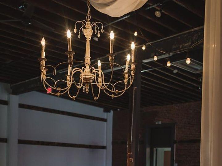 Tmx Neon3 51 1865335 157479916011528 Norfolk, VA wedding venue