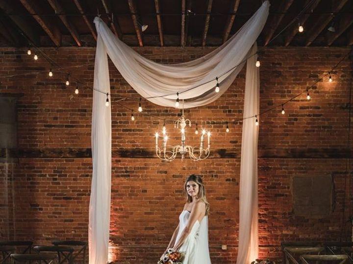 Tmx Neon6 51 1865335 157479915770185 Norfolk, VA wedding venue