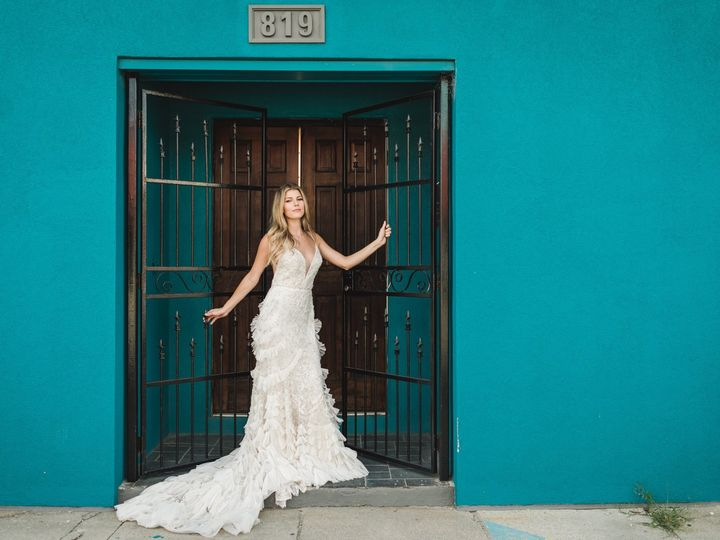 Tmx Neon8 51 1865335 157479916287308 Norfolk, VA wedding venue