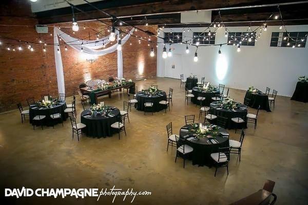Tmx The Gallery 3 51 1865335 160761306522150 Norfolk, VA wedding venue